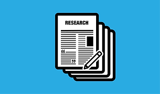 icon_researchv2.png
