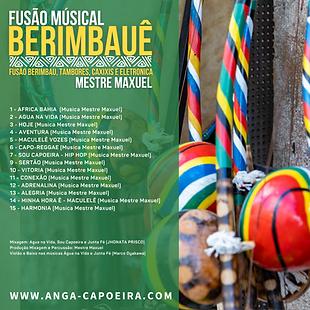 CD MESTRE MAXUEL FUSAO.png
