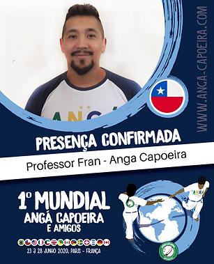 Professor Fran.png