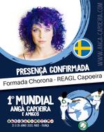 Formada Chorona.png