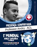 Professor Andry.png