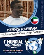 Professor Kunta Kinte.png