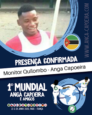 Monitor Quilombo.png