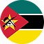 Flag_of_Mozambique_-_Circle-512.png