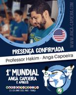 Professor Hakim.png