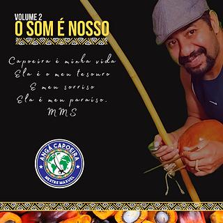 CD O SOM É NOSSO V2 (5).png