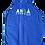 Thumbnail: Camiseta s/manga Anga Capoeira