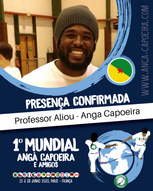 Professor Aliou.png
