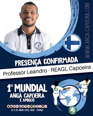 Professor Leandro.png
