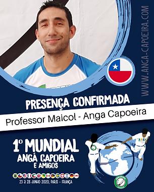 Professor Maicol.png