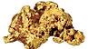 pepita-ouro1.png