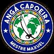 Official Anga Capoeira logo.png