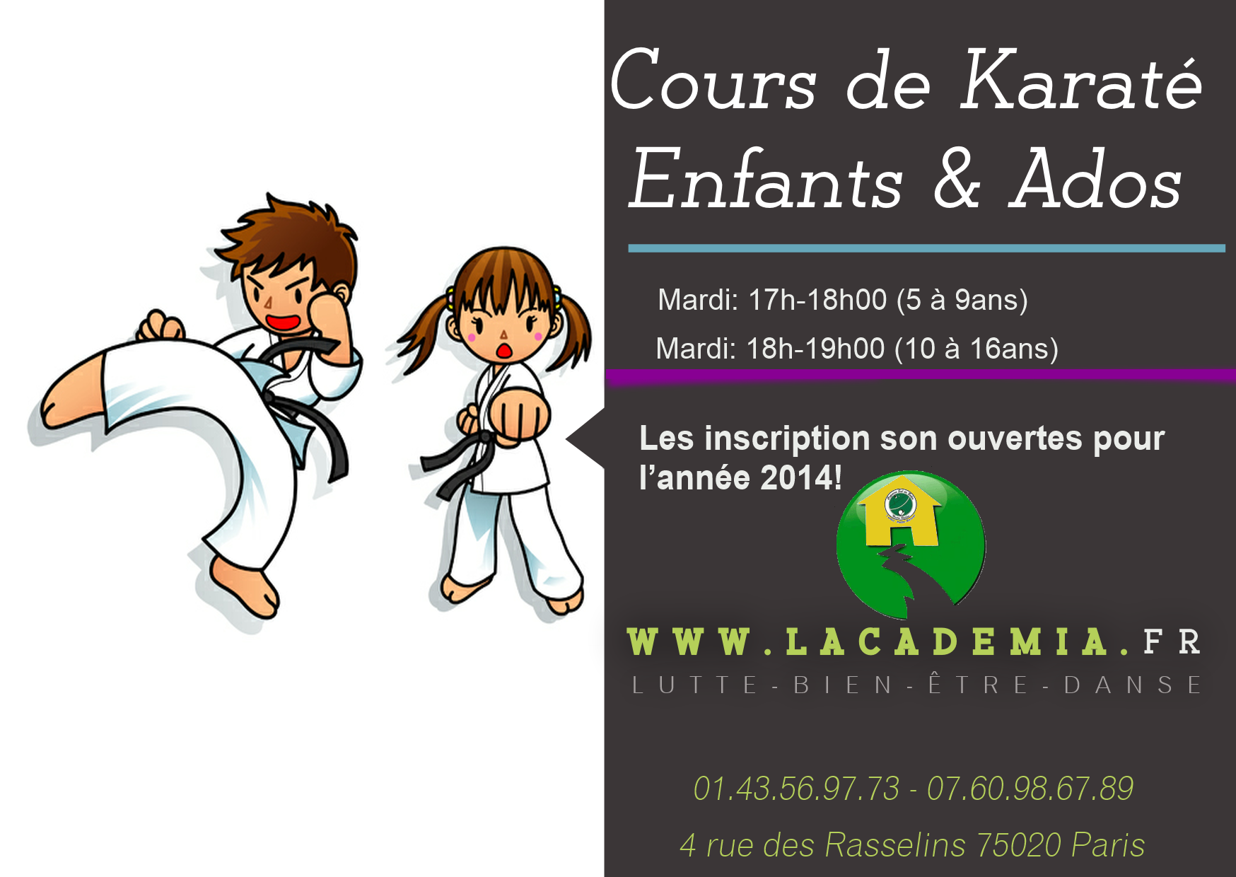 cours karate.png
