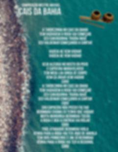letras de musica cd.jpg