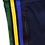 Thumbnail: Abadá de rua Oficial Anga Capoeira