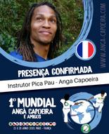 Instrutor Pica Pau.png