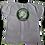 Thumbnail: Camisa Oficial Anga Capoeira