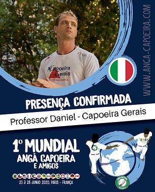 Professor Daniel.png