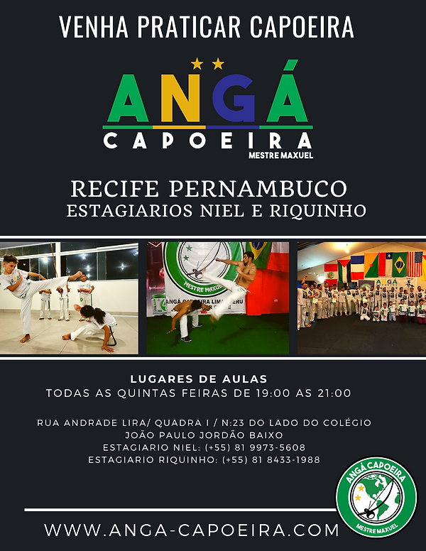 anga pernambuco.png