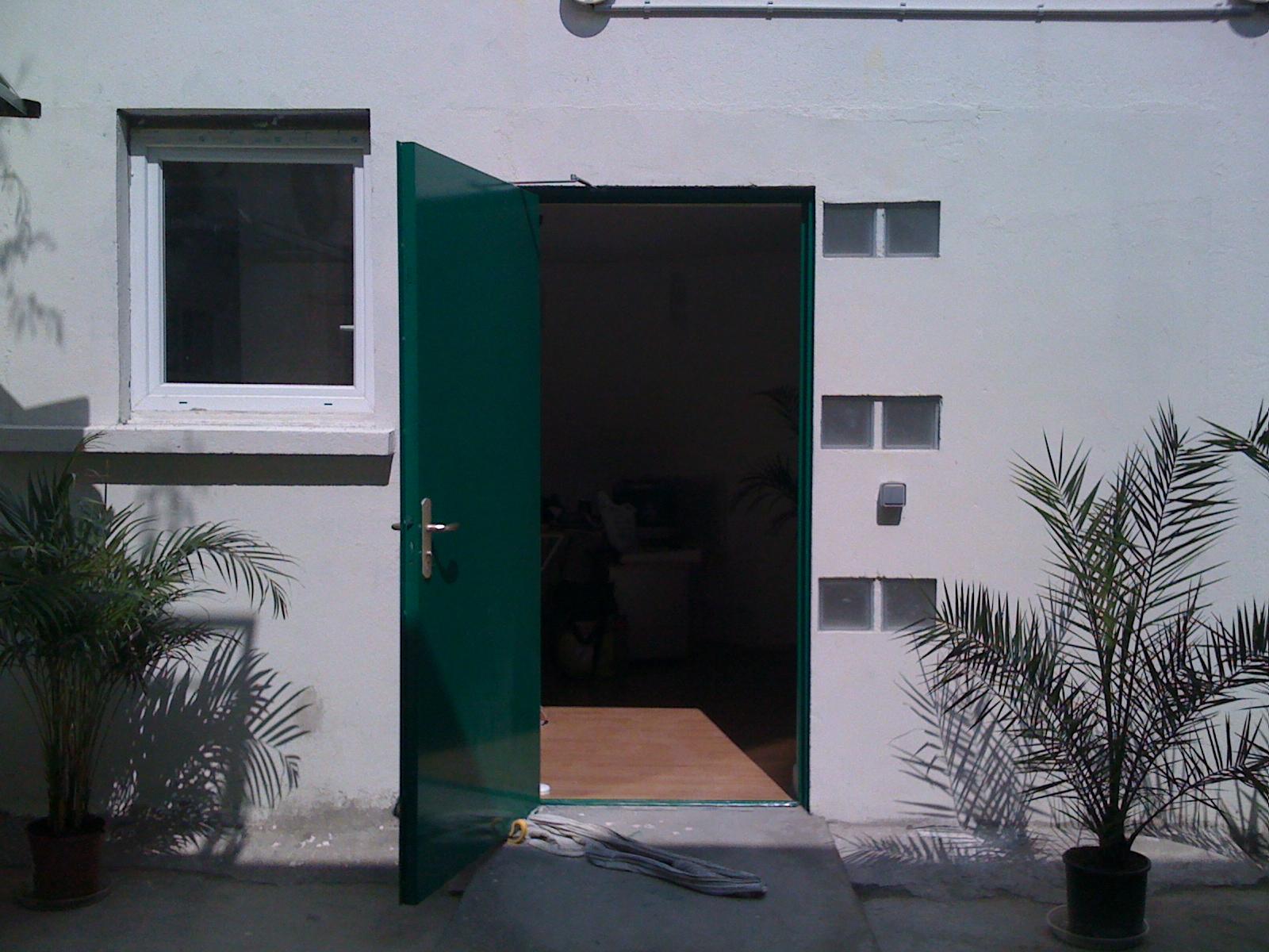 location de salle a paris