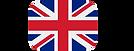 FLAG INGLATERRA.png