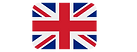 FLAG INGLATERRA.png
