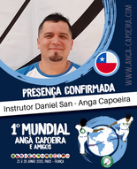 Instrutor Daniel san.png
