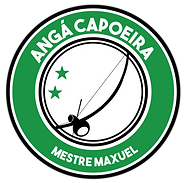 Groupe international anga capoeira paris