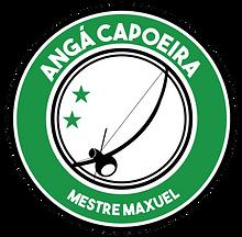 classes capoeira philadelphia