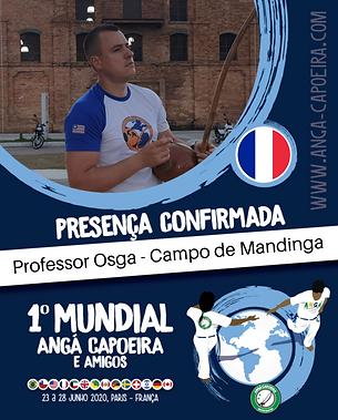 Professor Osga.png
