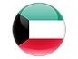 kuwait-flag-png-1.png