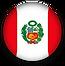 peru-flag-button-1.png