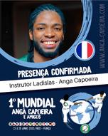 Instrutor Ladislas.png