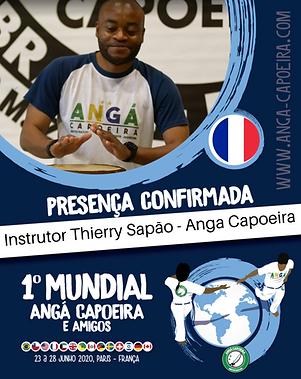 Instrutor thierry Sapão.png