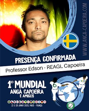 Professor Edson.png
