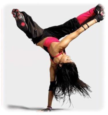 dance-all-battle-2010.jpg