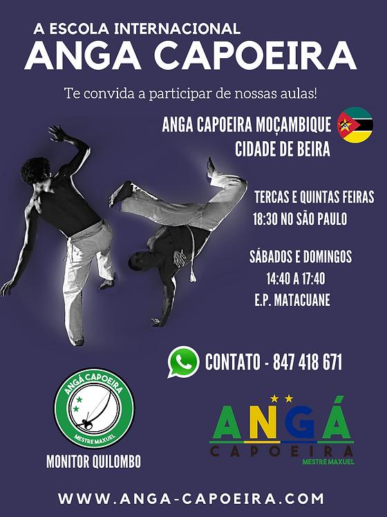 afiche mocambique (3).png