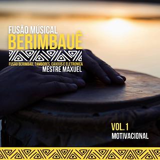 CD MESTRE MAXUEL FUSAO (14).png, Cd Capoeira, CD Anga, Musica Anga capoeira,