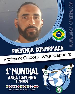 Professor Caipora.png