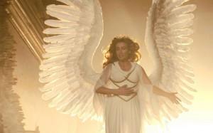 Angels-in-America-angels-in-america-3675152-506-316-300x187-1.jpg