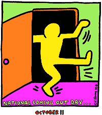 Logo_ncod_lg.png