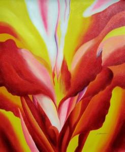 flowers-of-fire-246x300.jpg