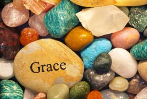 grace-300x203.jpg