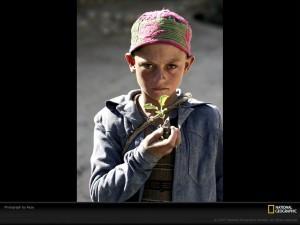 Afghan-boy-w-sprout-300x225.jpg