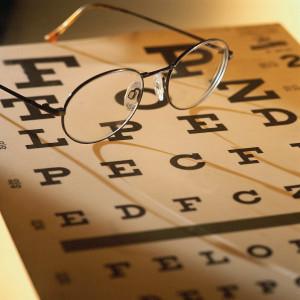 vision-300x300.jpg