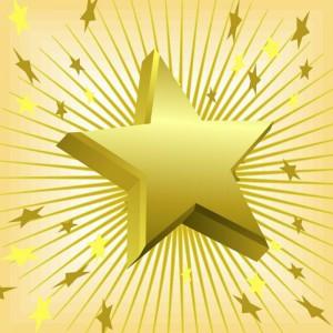 Gold-Star-300x300.jpg