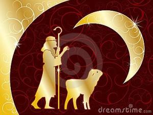 shepherd-and-lamb-thumb16533091-300x225.jpg