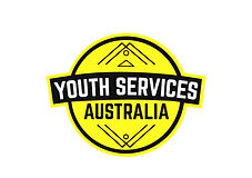 YSA logo yellow_edited.jpg