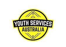 YSA logo yellow_edited.jpg