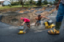 construction-pump-track_2.jpg